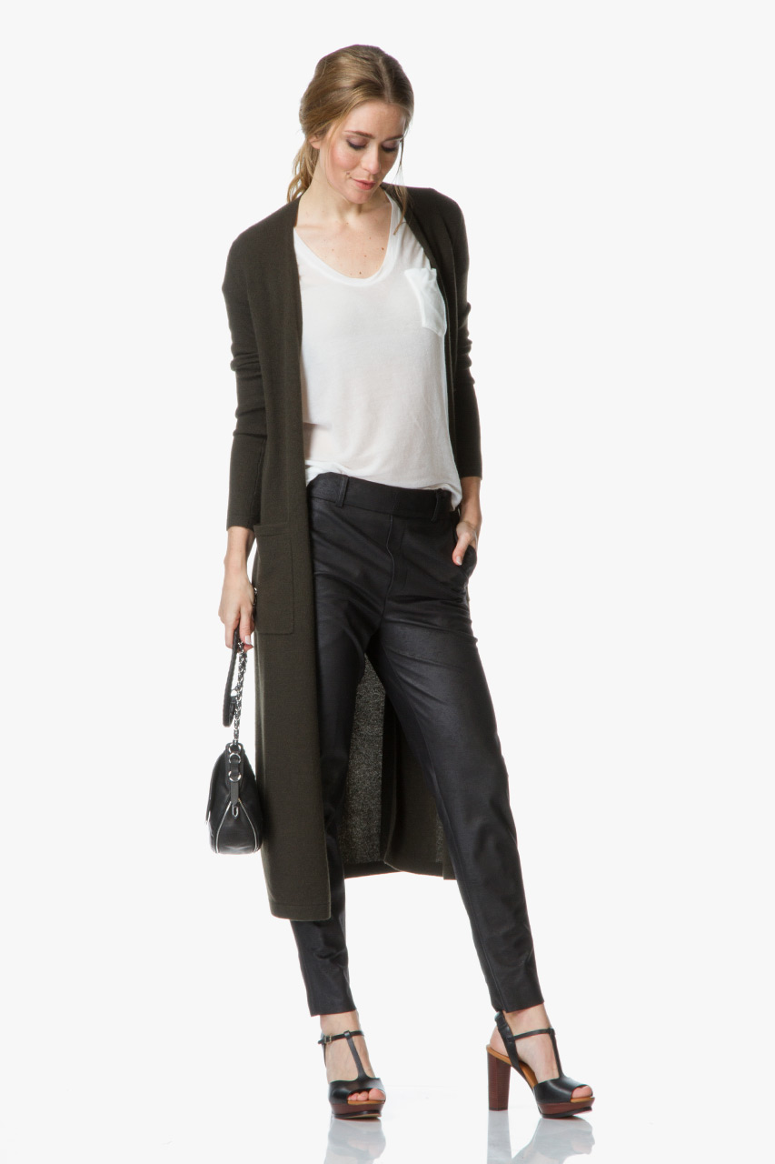 Shop the look - Sophisticated smart-casual   Perfectly Basics - photo#8
