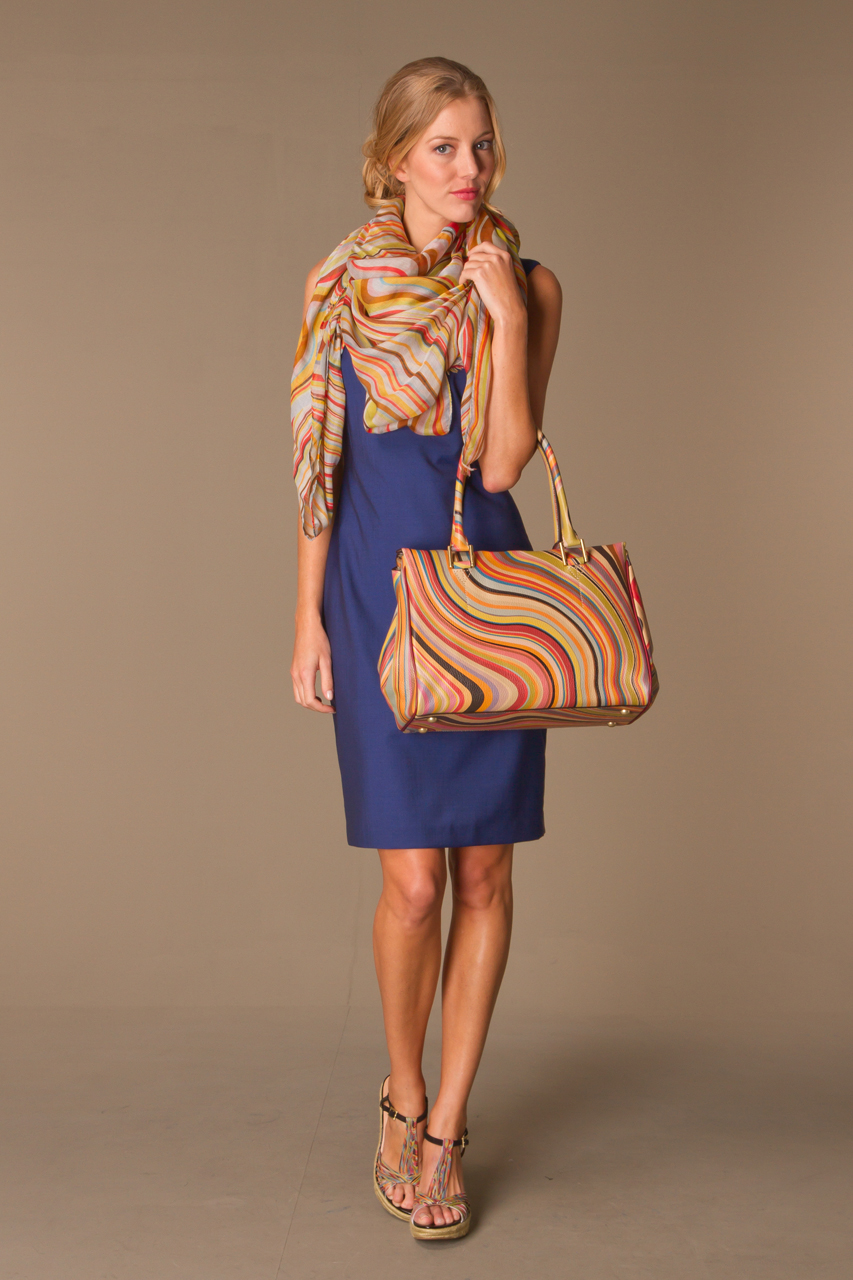 b9b9b7974355fb Shop the look - Swirl!
