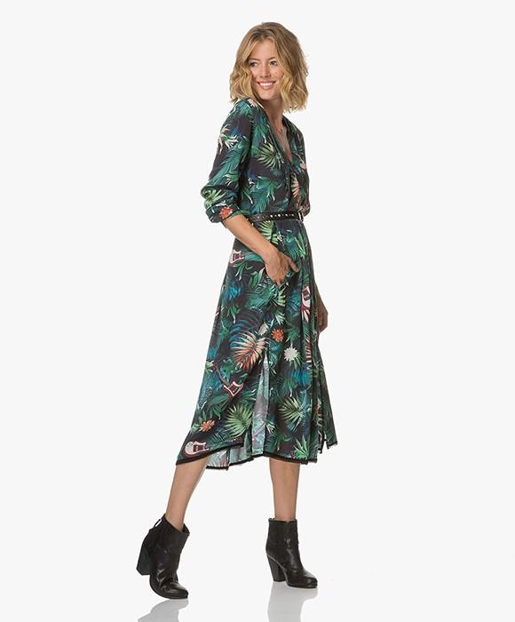 Shop the look perfectly basics - Eigentijdse high end tapijten ...