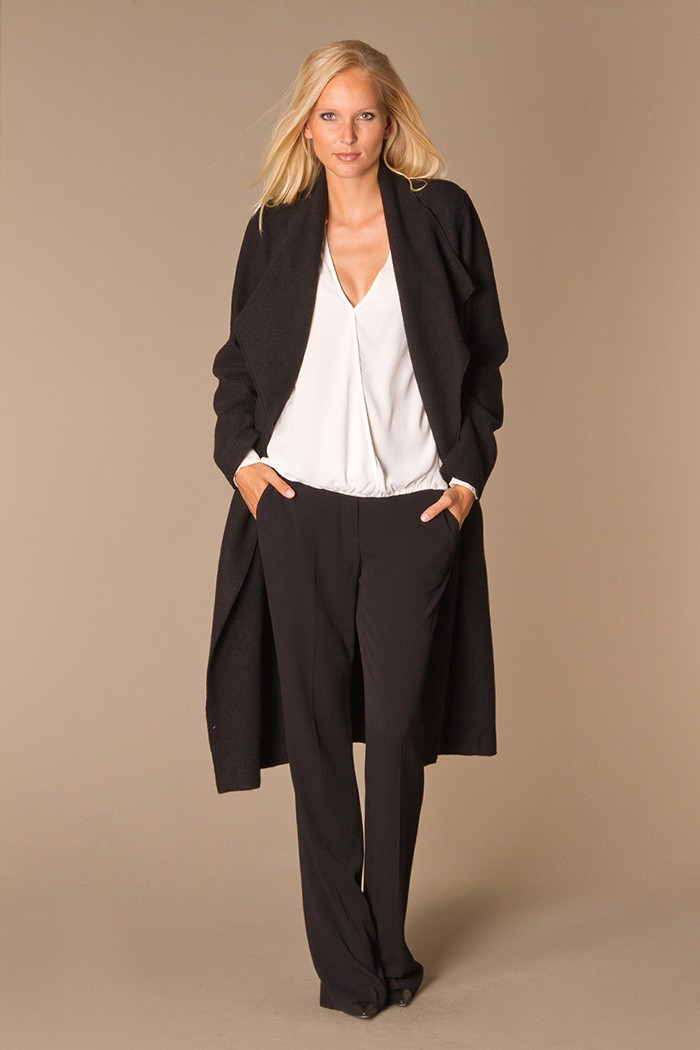 Filippa k ines jacket