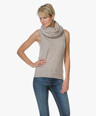 Repeat Favorite Cashmere Sjaal
