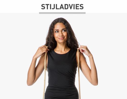 9708f01509d Stijladvies   Perfectly Basics