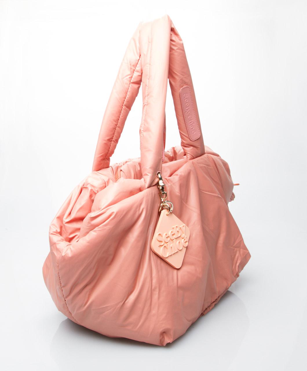 chloe bag replica - See by Chlo�� Joy Rider Bag - Nougat - See by Chlo��