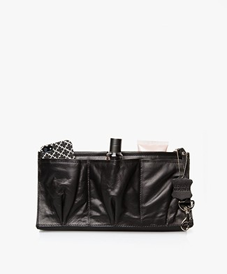 BiB Bag-in-Bag - Black