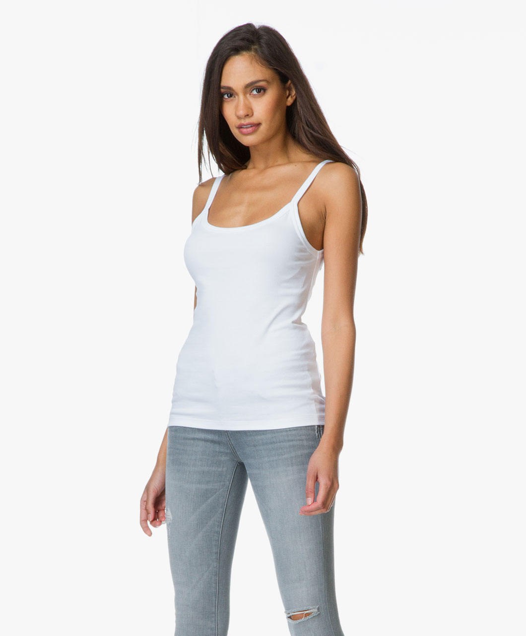 filippa k tank top