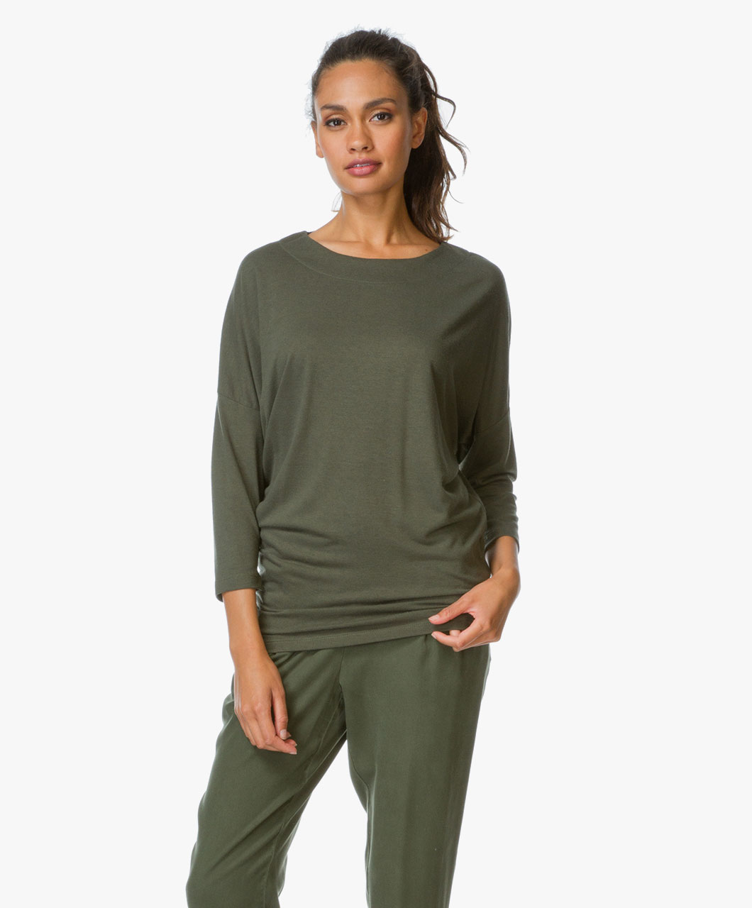 Shop the look moeiteloze eigentijdse look pagina 4 perfectly basics - Eigentijdse bar ...