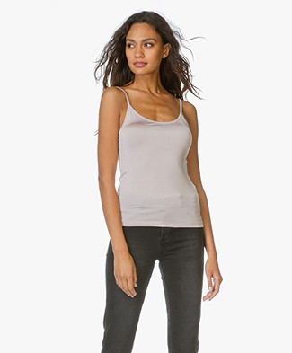 Filippa K Slip Top - Angel