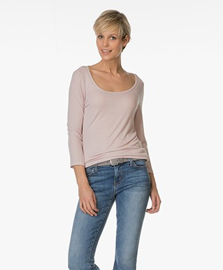 Repeat cashmere online