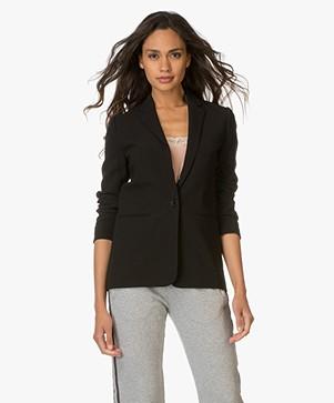 Filippa K Rae Suit Jacket Black