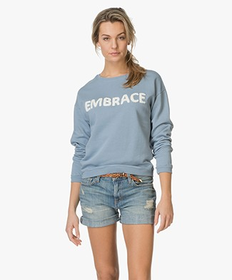 BY-BAR Embrace Sweater