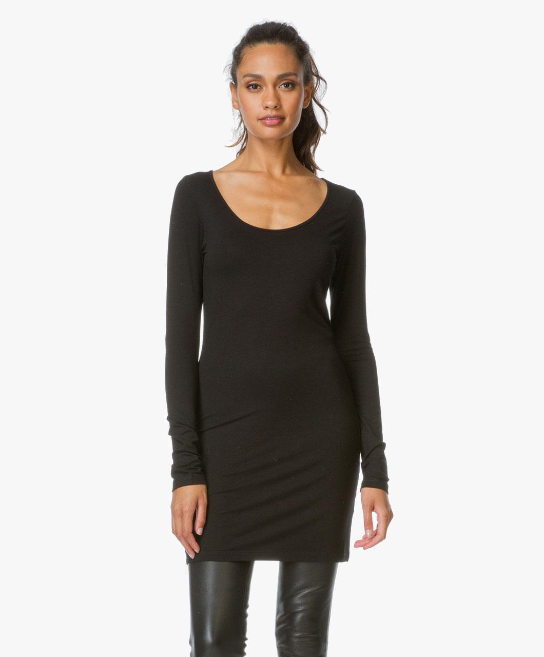 Shop The Look Versatile Layered Look Pagina 7