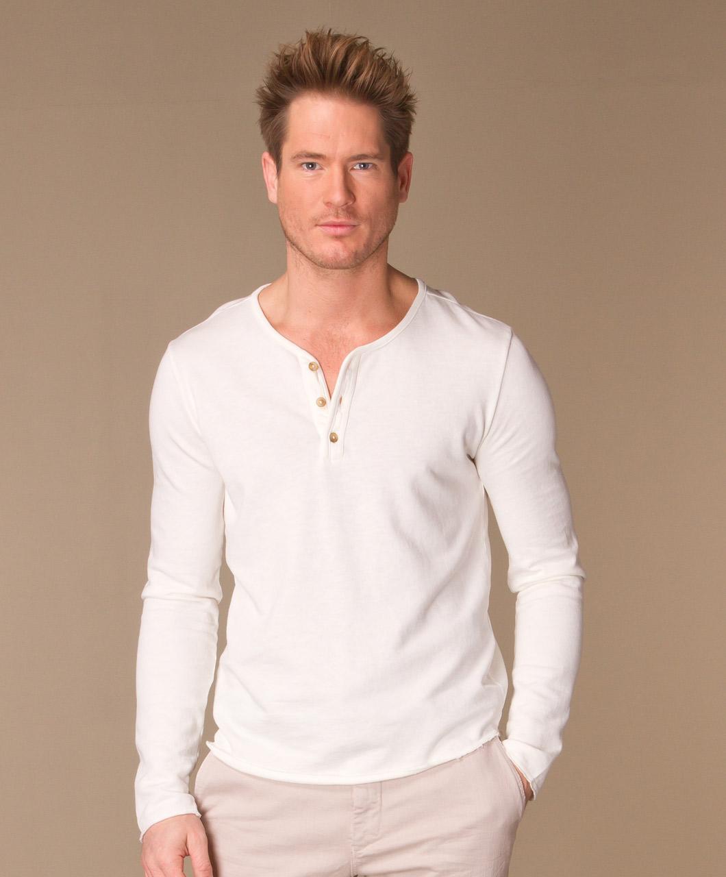 vintage white t shirts