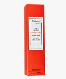 Christophe Robin Regenerating Finishing Lotion with Hibiscus Vinegar