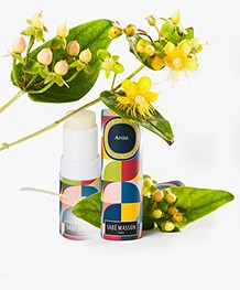 Sabé Masson Artist Soft Perfume Stick