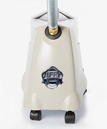 Jiffy Steamer J-2000 - Kledingstomer