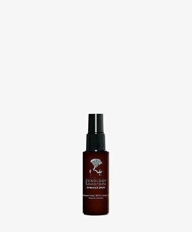 Zenology Trigger Spray Rosemary - Rosmarinus Officinalis 50ml