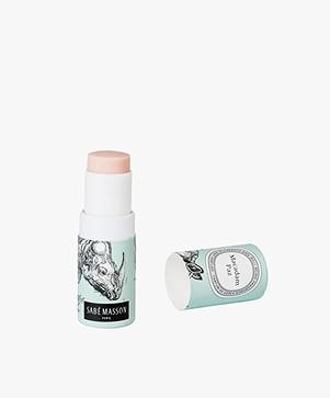 Sabé Masson Macadam Paz Soft Perfume Stick