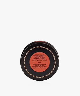Christophe Robin Intense Regenerating Balm with Rare Prickly Pear Seed Oil