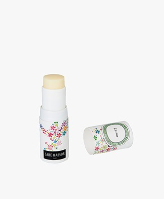 Sabé Masson Zazou Soft Perfume Stick