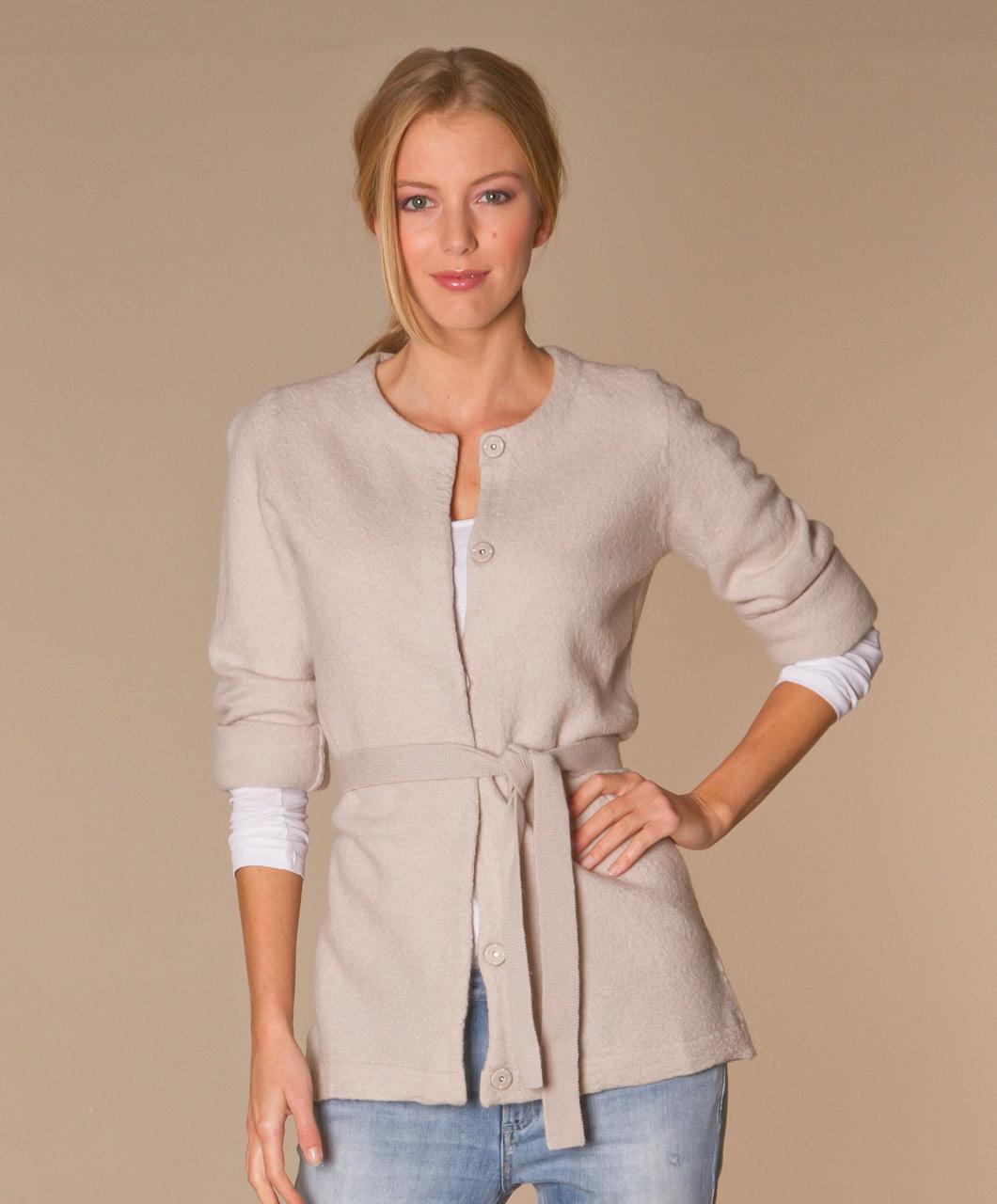 Handväska Filippa K : The look eindeloos chique perfectly basics