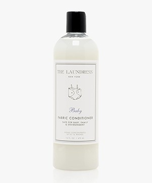 The Laundress Fabric Conditioner Baby