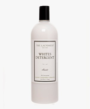 The Laundress Whites Detergent Classic Sent