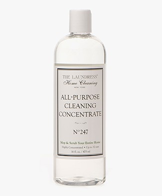 The Laundress All Purpose Home Cleaning Concentrate - 475ml