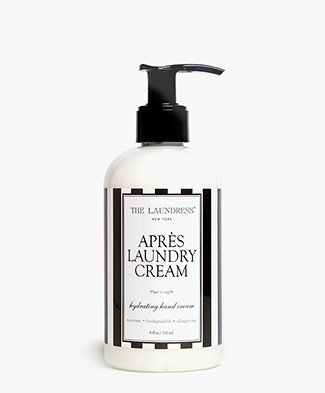 The Laundress Apres Laundry Handcream - 250ml
