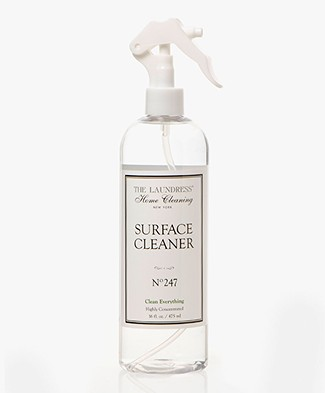 The Laundress Surface Cleaner 247 Home Scent