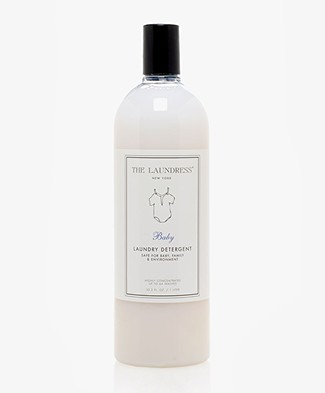 The Laundress Baby Detergent - 1000ml