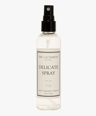 The Laundress Delicate Spray Lady Scent - 125ml