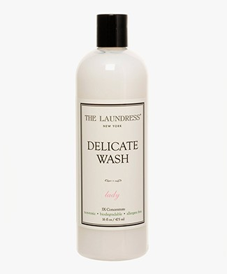 The Laundress Delicate Wash Lady Scent - 475ml