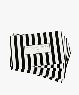 The Laundress Scented Drawer Sheets Classic