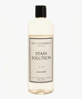 The Laundress Stain Solution Unscented - 475ml